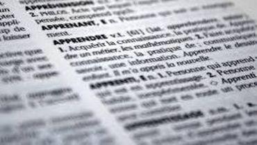 Réforme de l'enseignement: les étudiants déplorent l'instauration d'un test d'entrée de maîtrise du français