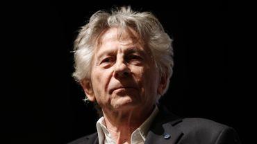"""Visé par des accusations de viol, le cinéaste Roman Polanski, en tête des nominations aux César pour son film """"J'accuse"""", cristallise une partie des reproches faits à l'Académie;"""