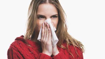 Nouvelle liste beau les clients d'abord Les mouchoirs en tissus sont-ils vraiment des nids à microbes?