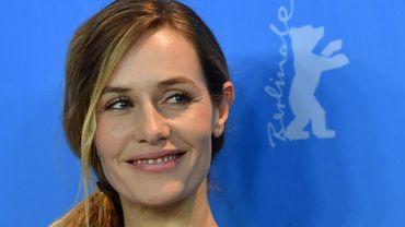 Cécile de France au jury du Festival de Berlin
