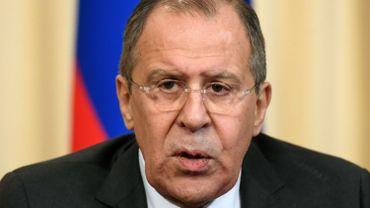 Asie: la Russie met en garde contre le système antimissile américain