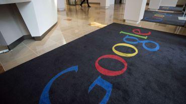 Google+ change les règles des e-mails