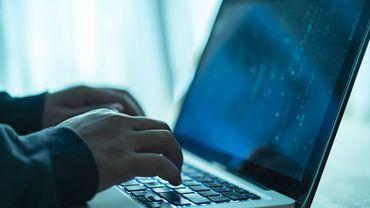 Coronavirus en Belgique : un laboratoire anversois victime d'une cyber-attaque