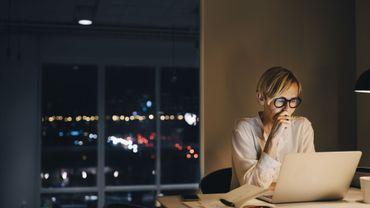 Pourquoi les femmes risquent de disparaître du marché de l'emploi à cause de la pandémie