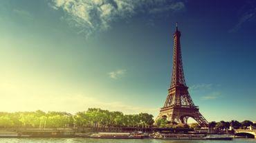 La France renonce à organiser l'Exposition universelle 2025