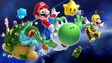 Et les meilleurs jeux vidéo de la décennie, selon Metacritic, sont...