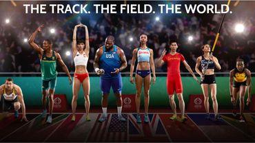 Athlétisme : une Coupe du monde mal née