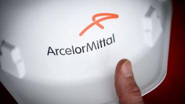 Ringmill quitte le giron d'ArcelorMittal pour un fonds allemand