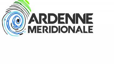 Le Gouvernement wallon vient de reconnaître l'Ardenne méridionale en tant que Parc naturel.