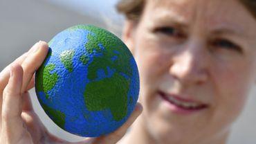 """Le """"jour du dépassement"""": un repère intéressant dans la lutte contre le changement climatique ?"""