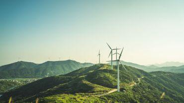 Climat – Financement climatique: les promesses des pays riches pas encore tenues (OCDE)