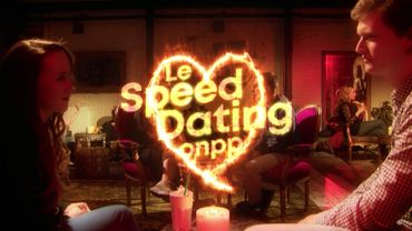 speed dating 55 ans et plus