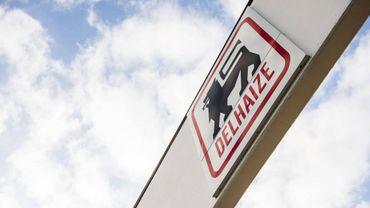 D'ici la fin de l'année, neuf magasins du groupe Delhaize subiront le même lifting qu'à Nivelles.