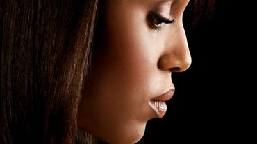 """""""Scandal"""" et Kerry Washington reviendront en avril sur Canal+ pour une troisième saison"""