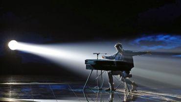 Duncan Laurence et les Pays-Bas remportent l'Eurovision 2019