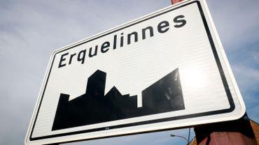 Le bourgmestre d'Erquelinnes demande un recomptage des voix de préférence