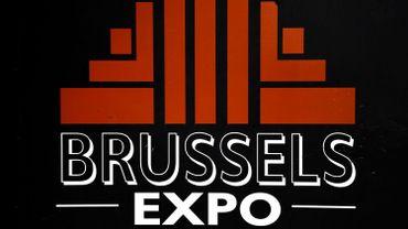Parc des Expositions du Heysel - Philippe Close est le nouveau président de Brussels Expo