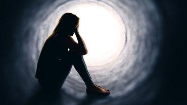 La maladie mentale touche de plus en plus de personnes dans notre pays