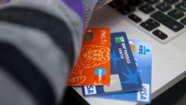 Problème de paiement avec Visa et MasterCard ce lundi, le SNI réclame des mesures