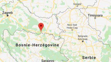 Explosion dans une raffinerie en Bosnie, plusieurs blessés selon les médias locaux
