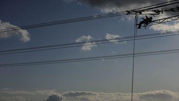 Le conseil des ministres a approuvé le gel des prix du  gaz et de l'électricité
