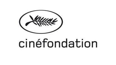 Festival de Cannes: 14 pays seront accueillis au prochain Atelier de la Cinéfondation
