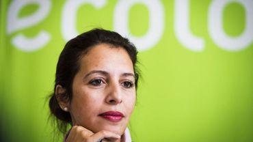 """Le licenciement d'Emmanuelle Praet n'a pas été demandé par ECOLO: """"Je ne laisserai plus insulter nos électeurs"""" (Khattabi)"""