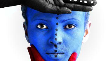 La créativité afropolitaine mise à l'honneur au BOZAR