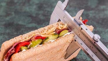 Anorexie, boulimie, hyperphagie... la Journée Mondiale des Troubles des Conduites Alimentaires, c'est aujourd'hui
