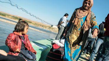 Syrie: la crise humanitaire la plus dramatique depuis 20 ans? Chat ce vendredi