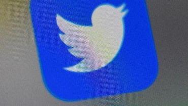 Twitter mène un test avec des tweets qui disparaissent