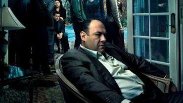 """Sept ans après son arrêt, """"Les Soprano"""" reste la série la plus regardée de HBO, devant le succès du moment """"Game of Thrones"""""""