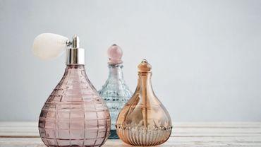 Le mouvement fragrance-free : nouvelle tendance anti-parfum!