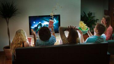 L'investissement des télédistributeurs dans les oeuvres audiovisuelles en chute constante