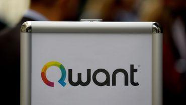 Qwant, le moteur de recherche qui ne s'intéresse pas à vos données personnelles
