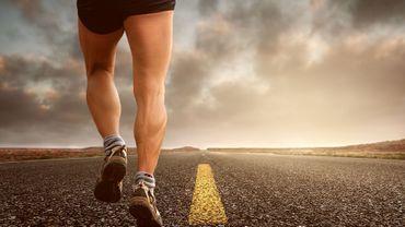 Le sport un médicament comme un autre, et si on le remboursait ?