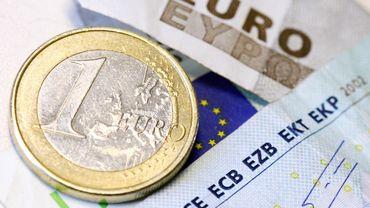 C'est la première fois depuis mars 2015 que l'encours des comptes d'épargne réglementés repasse sous la barre des 260 milliards d'euros.