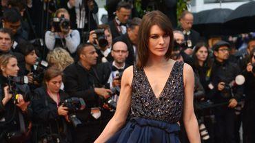 """Milla Jovovich porte sur ses épaules la saga """"Resident Evil"""" au cinéma depuis 2002"""