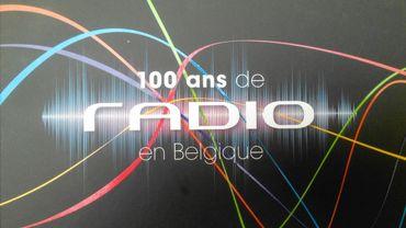 La radio fêtera ses 100 ans en 2014