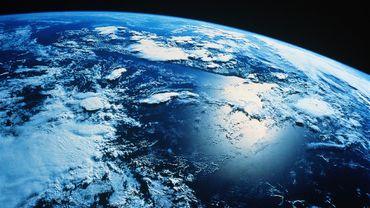 3 webdocs pour notre planète