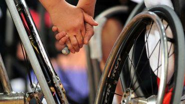 Lors d'une étude publiée il y a quelques années, 16,7% des athlètes interrogés ont reconnu avoir eu recours au boosting