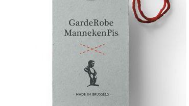 Le musée de la garde-robe du Manneken-Pis ouvrira samedi