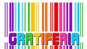 Gratifferia