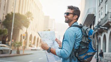 Formulaire obligatoire pour les retour de voyages à l'étranger : le document sera prêt ce lundi