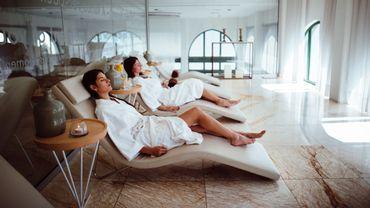Les femmes quarantenaires doperont la tendance du tourisme de bien-être en 2020.