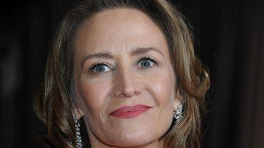 """Janet McTeer participera à la série façonnée par les créateurs de """"Breaking Bad"""" et de """"Dr House"""""""