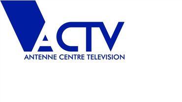 Patrick Haumont, directeur d'Antenne Centre, a démissionné: inévitable selon les syndicats