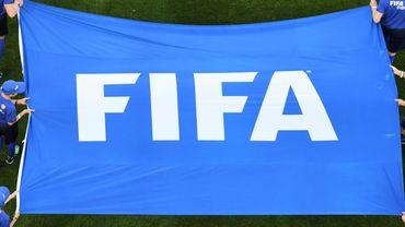 Le procureur suisse enquêtant sur la FIFA est blanchi mais quitte son poste