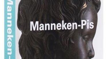 Manneken-Pis