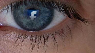 Facebook a annoncé restreindre l'usage de sa plateforme Live de vidéo en direct